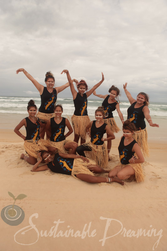yabun gamigan girls