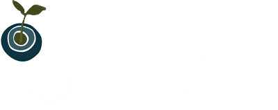 sustainable dreaming logo